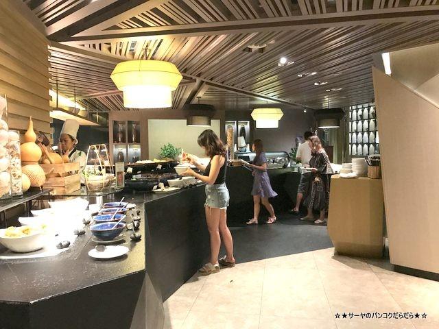 seafood buffet インターコンチネンタルニャチャン ビュッフェ (19)
