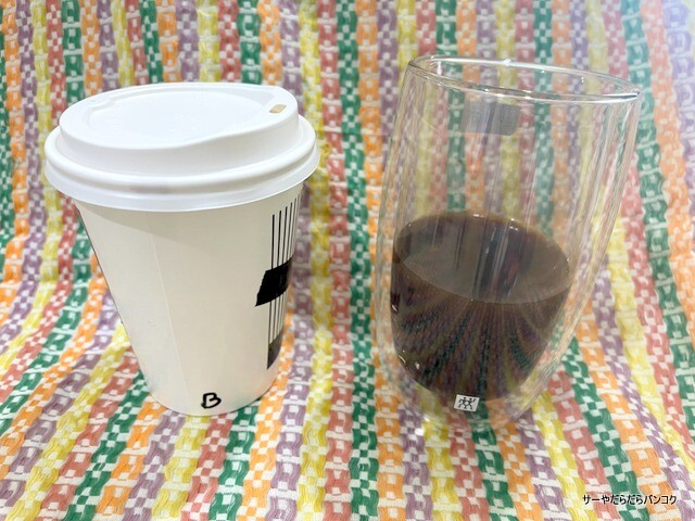co-incidence.process.coffee bangkok デリバリー (1)