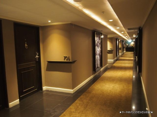 S15 Hotel Bangkok 便利 (6)
