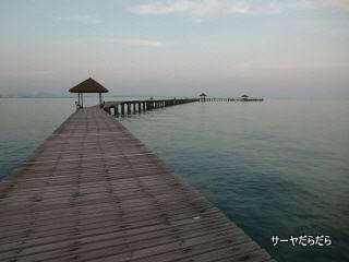 20101114 rayong resort 12