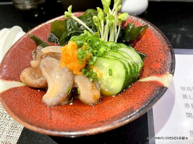 味匠 MISHO bangkok 日本料理 (4)