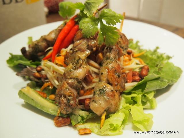 ココテル Kokotel Surawong スリウォン バンコク