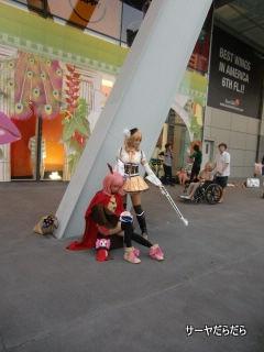 2012051 cosplay samit 8