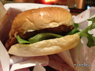 201204 Burger Heaven for Burger Devils 2