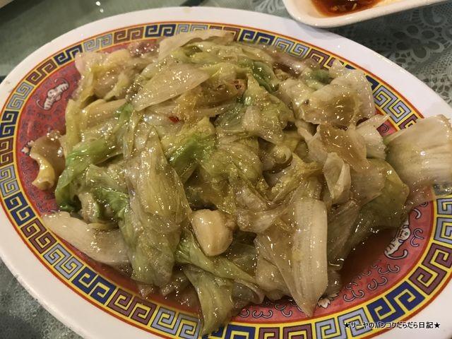 SHANTOU RESTAURANT 汕頭飯店 火鍋 バンコク (10)