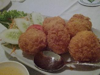 20091014 rosabieang restaurant 3