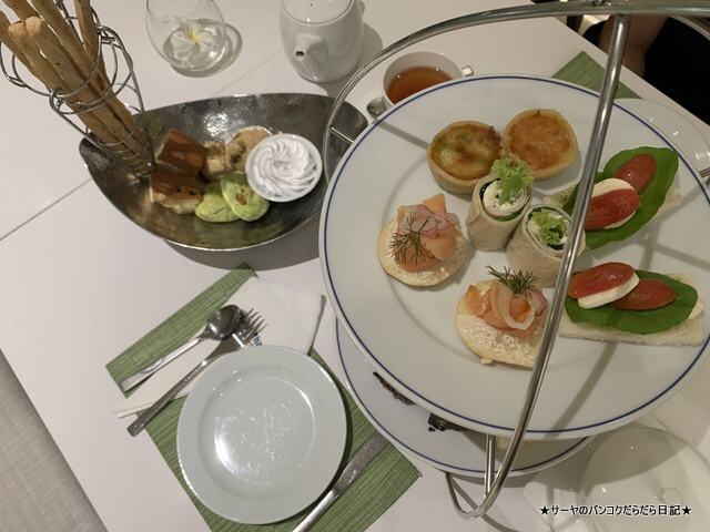 Dusit Thani Pattaya hotel パタヤ (33)