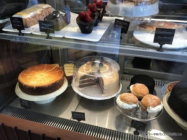 アルティザン Holey Artisan Bakery バンコク カフェ (18)