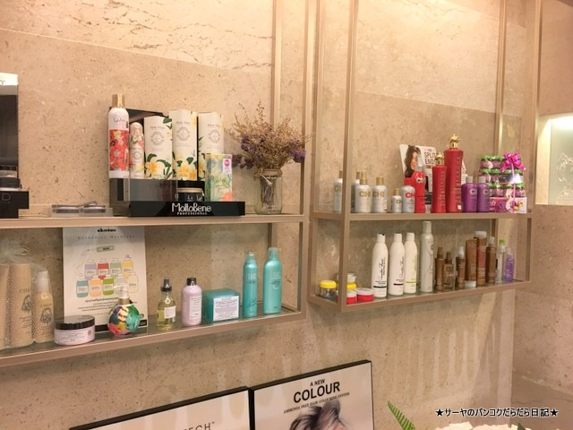Glamour Hair Spa 美容室 keratin bangkok (1)-001