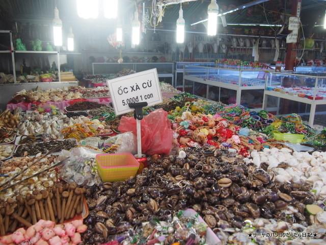 フーコックナイトマーケット (2)