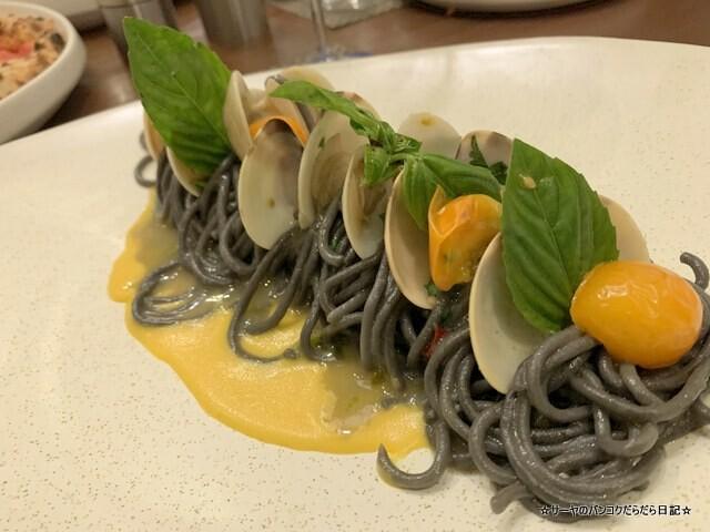 Mediterra Restaurant メディテッラ (12)