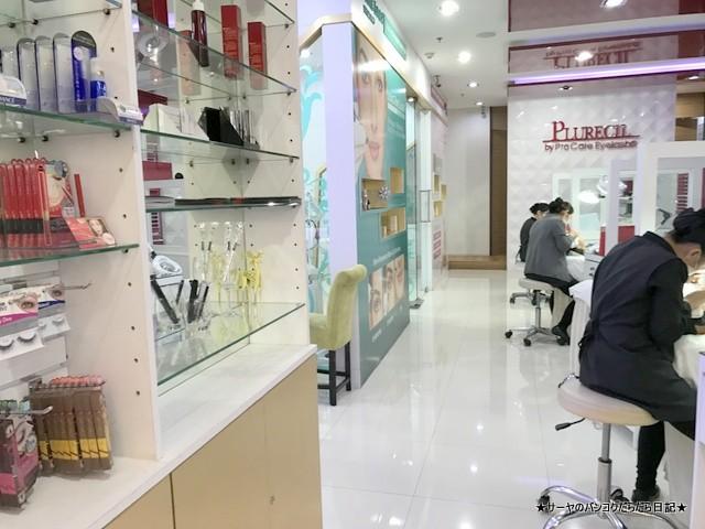 テイクケア ネイルサロン バンコク Nail salon Bangkok (7)