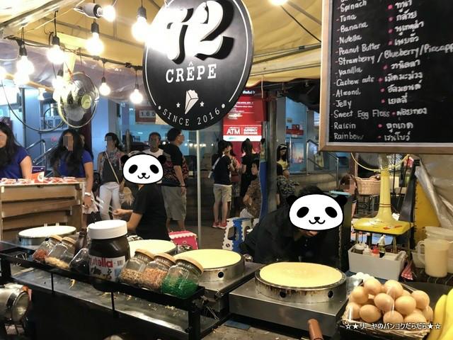 Huahin Night Market ナイトマーケット (9)