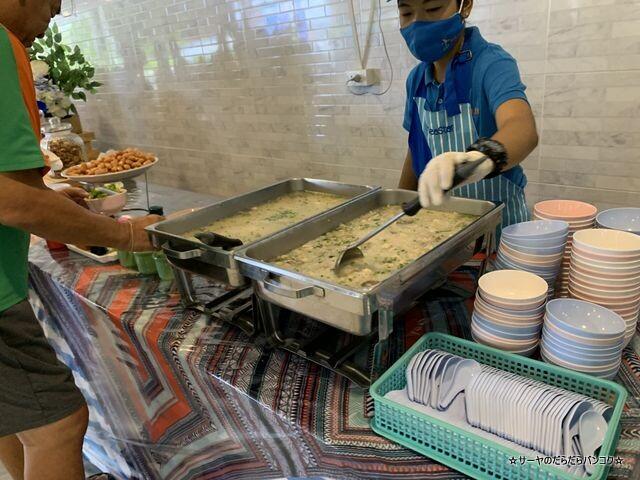 プーケット シミラン諸島ツアー タイ国内旅行 (2)