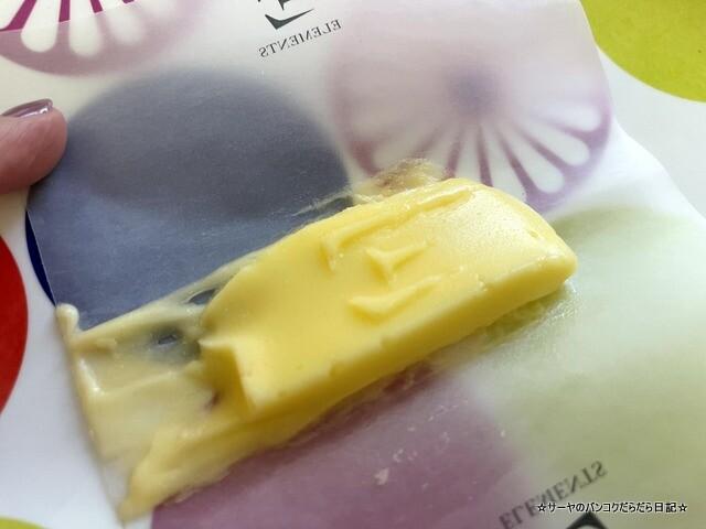 Elements Artisanal Bread Box Offers Take-Away Delights (6)