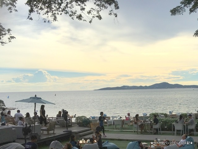 Pattaya Sky Gallary (9)