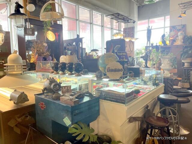 Bangsue Junction Shopping アンティーク (8)