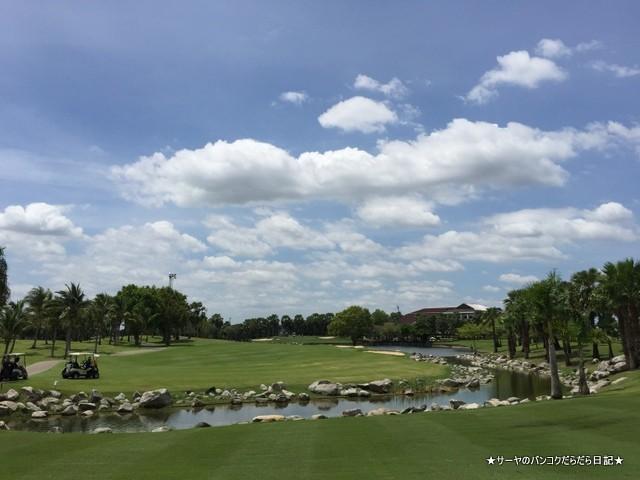 Suwan Golf & Country Club スワン ゴルフ&カントリークラブ