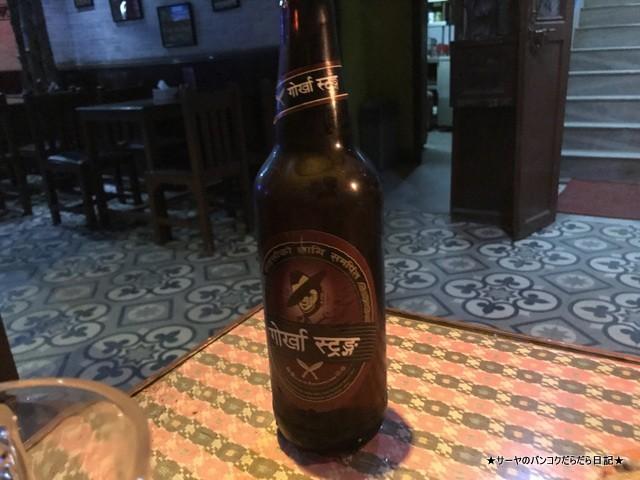 Nepali Tapas Bar ネパール タパス  (4)