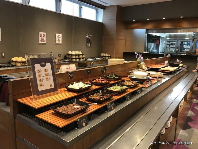 イビススタイルズ札幌 北海道旅行 IBIS HOTEL sapporo (11)