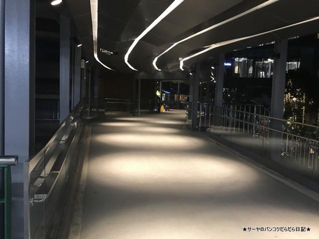 Spectrum Lounge rooftopbar 2019 bangkok (19)