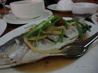 20120406 dinner 12