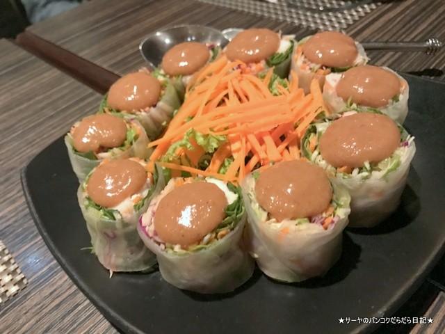 Ruen Urai (ルアンウライ) タイ料理 バンコク (4)