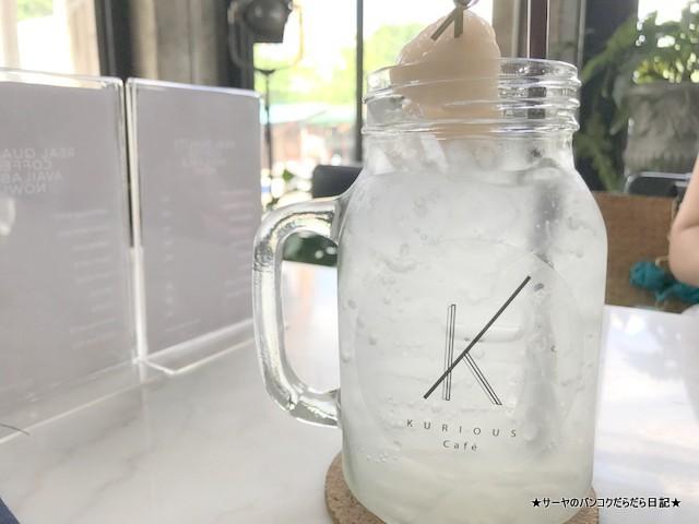 04 kurios cafe bangkok おしゃれ カフェ (5)