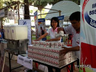 20110508 sukhothai marathon 13