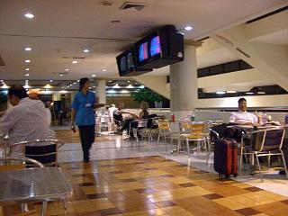 20061019 AIRPORT 3