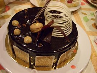 20060325 CAKE 2