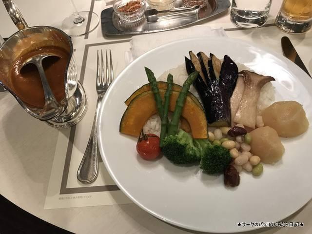 パークサイドダイナー 帝国ホテル TOKYO Restaurant (6)