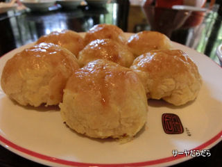 oriental chiang mai chinese 3