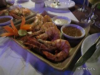 20120602 samui seafood 7