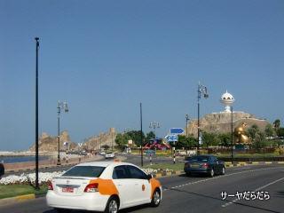 20120103 Mutrah 11