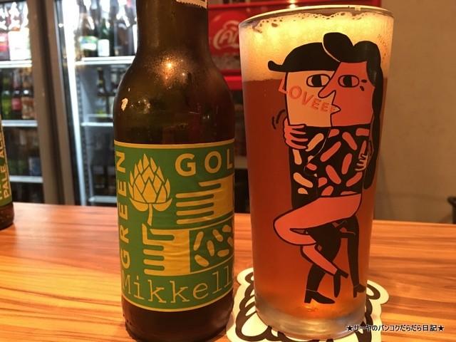 Bottels of beer bangkok (9)