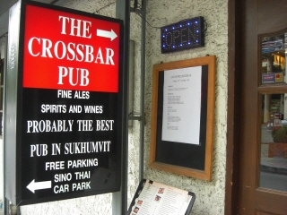 20090818 crossbar 01