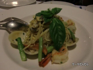 20110501 Gianni's restaurant 4