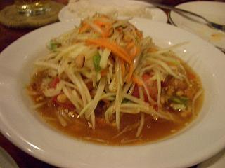 20070906 SOMTUM BANGKOK 3