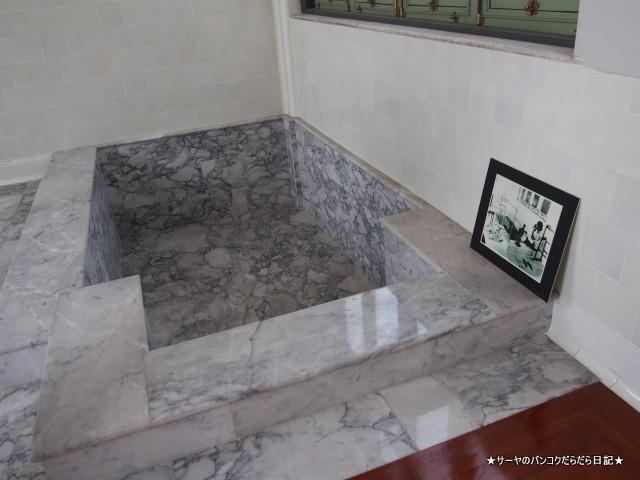 パヤタイパレス ラマ6世 バンコク (35)