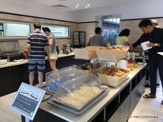 toyoko inn 東横イン フランクフルト (11)