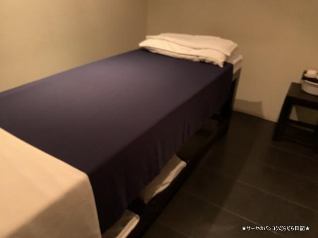 B'Blossom Massage & Spa (ビーブロッサムマッサージ&スパ ) (8)