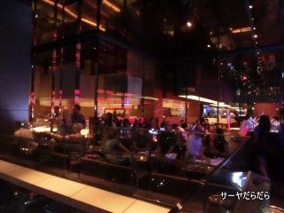 20120905 long table bangkok 6