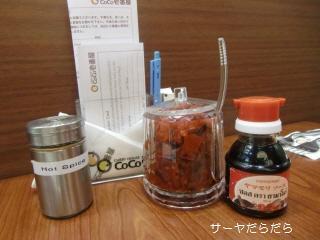 20100420 COCO壱 2