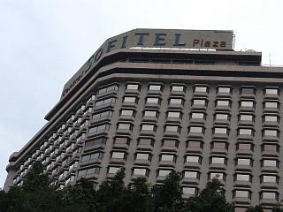0915 centralhotel 1
