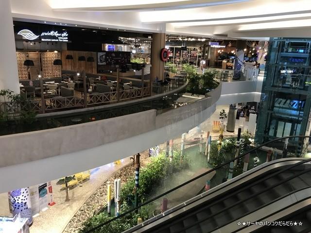 ブルーポートホアヒン BluPort Hua Hin デパート market (6)