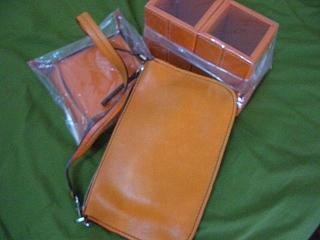 20070923 orange design 4