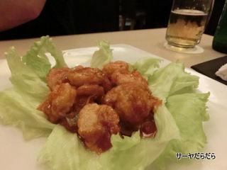20121012 日本橋餃子  9
