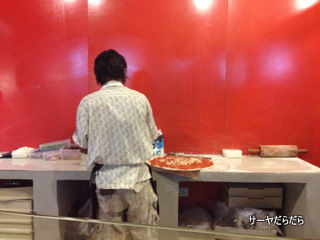 20120328 pizza 4