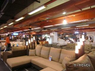 20111220 furniture fair 2